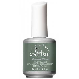 Just Gel WEEPING WILLOW 14ml Polish