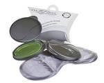 EyeSlices 10 Day Retail (Starter Kit x3 Packs)