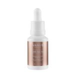 VANI-T Luxe Elixir - Cosmeceutical Face Oil