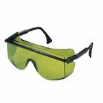 Laser LOTG. Operator Eye Protection Bronze