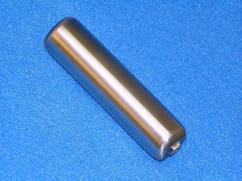 Ground Electrode - Large