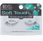 Ardell 150 Soft Touch Lash