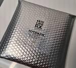 HYDRAFIX Professional Hydractive Hydrogel Mask 10pk