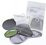 EyeSlices 30 Day Retail (Starter Kit x3 Pack)