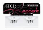 Ardell Accent 311