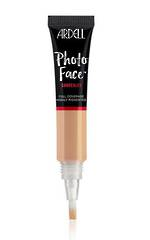 Ardell - Photo Face, Concealer Light 4.5