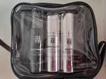 SkincareRX The Ultimate Skin Revive Pack