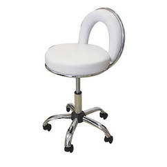 Beautician Chair
