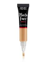 Ardell - Photo Face, Concealer Medium 5.5