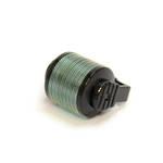 540 Replaceable Roller Head 0.3mm