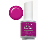 Floral Metric ibd Just Gel RETRO ROSETTE 14ml Polish