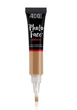 Ardell - Photo Face, Concealer Medium 6.5