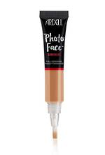 Ardell - Photo Face, Concealer Medium 8.5