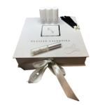 Elysian Valentina - Brow Lamination Starter Kit