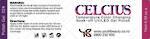 Celcius Gel 024 (Colour Changing Gel)