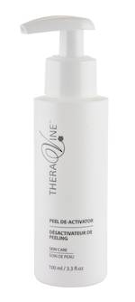 Theravine Professional Peel Deactivator 100ml