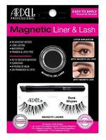 Ardell Magnetic Lash & Liner - Demi Wispies