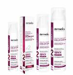 GEN'X Global Anti-Aging Cream #2 40~45+ 100ml