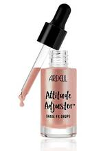 Ardell - Attitude Adjustor, Shade FX Drops - Game changer