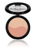 Ardell - Hollyglam, Illuminator - Glistening Touch/Glow It On