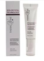 Theravine RETAIL ICT Superdefence Skin Densifier