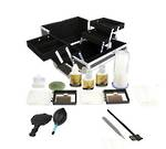 EZ Lash professional eyelash extensions kit