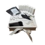 Elysian Valentina - Lash Lift and Tint Starter Kit