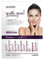 Dermedics Poster GENX A1