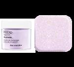 Pro Dip Powder Lilac Mirage 25g