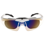 IPL Glasses - Operator