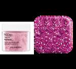 Pro Dip Powder Material Girl 25g