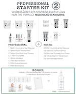 Elim MediHand Professional Starter Kit 2