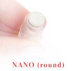 Needle Cartridge Nano Round