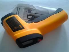 Non-Contact Infrared Digital Thermo Temp Gun