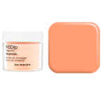 Pro Dip Powder Orange Dream 25g