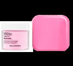 Pro Dip Powder Paradise Pink 25g