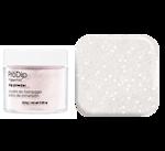 Pro Dip Powder Pearlescent White 25g