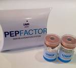 PepFACTOR Rejuvenation Growth Factor - SKIN