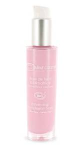 Couleur Caramel Complexion enhancing base n°21 Pink