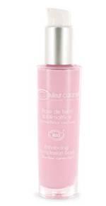 Couleur Caramel Complexion enhancing base n°21 Pink