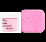 Pro Dip Powder Pink Sprinkles 25g