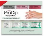 Pro Dip - 11 pc Starter Kit
