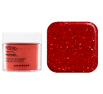 Pro Dip Powder Red Rubies 25g