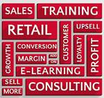 Grow Your Business Seminar - Queenstown 28/09/20