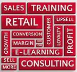 Grow Your Business Seminar - Wellington 21/09/20