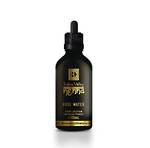 Brow Code Henna Rose Water Fixing Solution 100ml