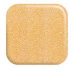Pro Dip Powder Shimmering Sand 25g