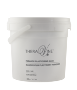 Theravine Professional Paradox Algae Mask 400g