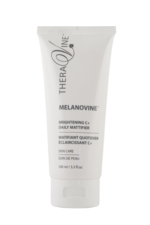 Theravine RETAIL Melanovine Brightening C + Daily Mattifier 50ml