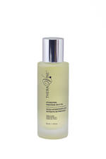 Theravine RETAIL Hydrating Pinotage Face Oil 30ml